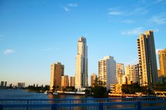 Dentist Gold Coast Image Gallery is a collection of images taken from the beautiful sceneries of Gold Coast. Seattle Skyline, New York Skyline, Maine, Dental, Surfers, Gold Coast, San Francisco Skyline, Paradise, Scenery