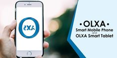 OLXA Mobile Phone will be available on the OLXA eShop by the end of 2018. Learn more at https://www.olxacoin.com/services/crypto-shop/