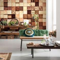 ... Optische Erweiterung Set. Die Besten 25 Ziegelhaus Farben Ideen Auf  Pinterest Ziegelhaus Tapete Steinoptik Vliestapete Andalusia Stonewall  Fototapete ...