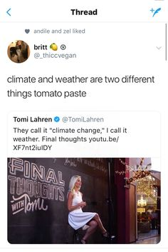 these creative insult names for Toni Lahren are killing me
