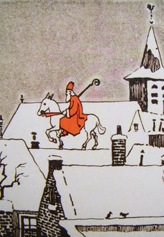 St Claus, Early Christian, Catholic Saints, Months In A Year, Roman Empire, Good Old, Winter, December, Santa