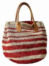 summer straw bags - Yahoo Image Search Results