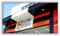 Jewellery Shop Design, Jewelry Shop, Store Signage, Gate, Retail, Interior Design, Backgrounds, Facades, Sun House