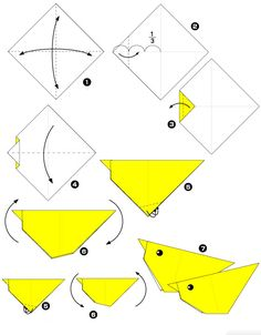 origami_kuikentje1_1