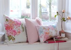 <Pillows> #Pillows Pillows