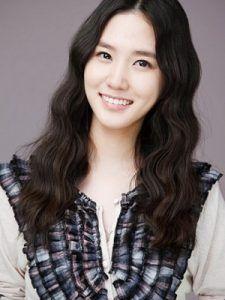 http://asiatvdrama.com/wp-content/uploads/Park-Eun-Bin-01-225x300.jpg