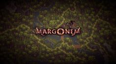 Margonem kody, czy wy naprawde wierzycie w kody do Margonem? Jeśli tak to musimy was rozczarować bo jest coś o wiele lepszego !