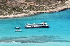 #balosbeach #baloslagoon read the full greece story on www.patkahlo.com