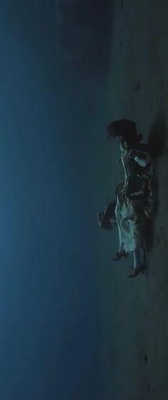 Elizabeth Swann, Pirates Of The Caribbean, Northern Lights, Nature, Naturaleza, Nordic Lights, Aurora Borealis, Nature Illustration, Off Grid