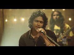 ▶ Nostalgia by Thaikkudam Bridge - Music Mojo Kappa TV - YouTube