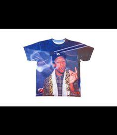661265706 15 Best Tshirt Design images   Shirt designs, T shirts, Dresses