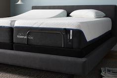 Comfort Mattress, Mattress Sets, Mattress Protector, Quilt Top, Bed Frame, Life, Bed Base, Platform Bed, Bed Frames