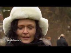 Die Hundeflüsterin   Folge 2   Maja Nowak und der hilflose Anführer