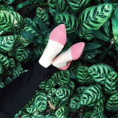 See more of courtneytc's content on VSCO. Fancy Shoes, Flat Shoes, Graphic Design Pattern, Pink Flats, Fashion Beauty, Womens Fashion, Shoe Closet, Love Photography, Sock Shoes