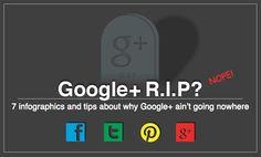 google-plus-infopgraphics