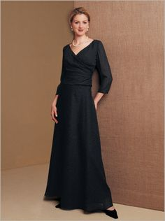 This fully lined georgette skirt is a full cut A-line style with a side elastic waist for a comfortable fit. Please allow weeks production time. Choir Dresses, Concert Dresses, Urban, Formal Wear, A Line Skirts, Casual, What To Wear, Bridesmaid Dresses, My Style