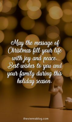 Christmas Card Verses, Christmas Card Messages, Merry Christmas Message, Christmas Prayer, Merry Christmas Quotes, Christmas Sentiments, Merry Christmas Greetings, Christmas Blessings, Merry Christmas And Happy New Year