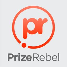 PrizeRebel is a FREE membership rewards site. We have partnered with many advertisers who are looking for your opinion on new products or would like you to be a member of their website. In return for your time and participation you will earn points, which you can redeem for brand name gift cards, online game codes, Amazon.com items and PayPal cash!