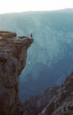 Portofolio Fotografi Pemandangan Alam - This Infinite Paradox  #LANDSCAPEPHOTOGRAPHY, #PHOTOGRAPHICSCENERY