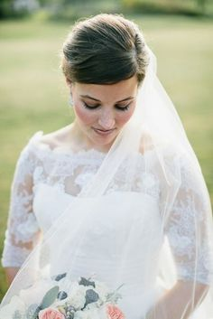 Love love love this dress Wedding Photography
