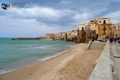 Cosa-vedere-Cefalu-porto-vecchio
