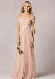 Image result for flowy white dress strapless -short