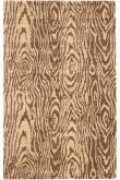 Martha Stewart Living™ Layered Faux Bois Area Rug - Martha Stewart Living™ Rugs - Rugs   HomeDecorators.com