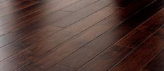 Our walnut effect flooring tiles offer the timeless elegance of real wood floors for commercial spaces without any of the practical drawbacks Walnut Hardwood Flooring, Maple Floors, Mid Century Living Room, Commercial Flooring, Dark Walnut, Timeless Elegance, Restoration, Interior Decorating, Study