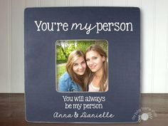 Hey, I found this really awesome Etsy listing at https://www.etsy.com/listing/275157820/best-friend-gift-bff-gifts-best-friend