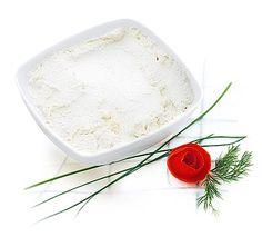 cream of ricotta