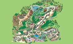5fbb1e1dd8f3cd4b81b839109e356c72--road-trip-mountains Dollywood Park Map on six flags new orleans park map, six flags over georgia park map, nagashima spaland park map, lake winnepesaukah park map, liseberg park map, efteling park map, splash country map, memphis park map, gilroy gardens park map, hersheypark park map, six flags discovery kingdom park map, magic waters park map, six flags kentucky kingdom park map, kennywood park map, lake winnie park map, story land park map, pigeon forge map, wildwater kingdom park map, six flags over texas park map, disney's magic kingdom park map,