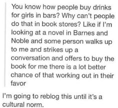 I'm not a book nerd, but i think it would be funny to see this happen Oscar Wilde, Books To Buy, I Love Books, Books To Read, Thats The Way, Hunger Games, Book Quotes, Book Memes, True Stories