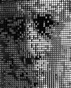 View Self portrait by Peter Keetman on artnet. Browse upcoming and past auction lots by Peter Keetman. Close Up Photography, History Of Photography, Creative Photography, Art Photography, Inspiring Photography, Otto Steinert, Berenice Abbott, Gelatin Silver Print, Great Photographers