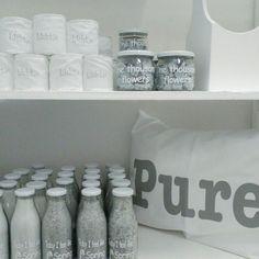 www.puurinpastel-shop.nl
