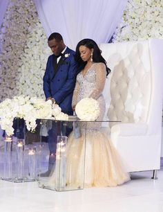 nigerianische hochzeit Plus Size Black Girl Prom Dress Mermaid Deep V Neck Women Party Gowns For Wedding African Champagne Prom Dresses With Sheer Long Sleeves from bettybridal Black Girl Prom Dresses, Mermaid Prom Dresses, Wedding Gowns, Party Gowns, Wedding Reception, Wedding Champagne, Wedding Hijab, Party Wedding, Wedding Hair