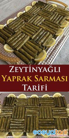 Yemeni Food, Haunted House Cake, Pizza Pastry, Egyptian Food, Iranian Food, Food Decoration, Middle Eastern Recipes, Arabic Food, Turkish Recipes