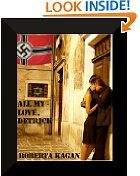 Free Kindle Books - History - HISTORY - FREE -  All My Love, Detrick