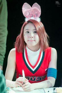 Chaeyoung | Twice South Korean Girls, Korean Girl Groups, Baby Tigers, Chaeyoung Twice, Nayeon Twice, Seolhyun, Young Ones, Kawaii, Dance The Night Away