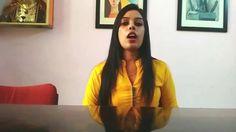 Bigg Boss 10 Audition | Seema Singh #BB10
