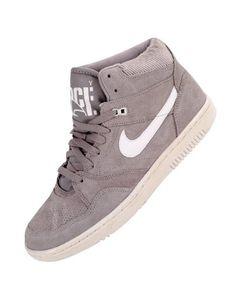 best website 6da98 c2624 Nike Sky Force 88 Mid Medium GreyWhite Uk Size 11  Check out the image