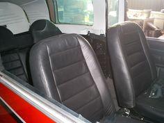 Current Raffle - Aircraft Raffle Car Seats, Aircraft, Aviation, Plane, Car Seat, Airplanes, Airplane