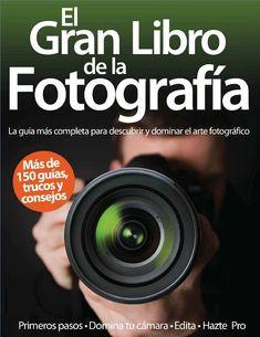 Adobe photoshop cc classroom in a book 2015 Passion Photography, Photography Basics, Photography For Beginners, Book Photography, Photography Tutorials, Digital Photography, Wedding Photography, Fotografia Tutorial, Camera Hacks