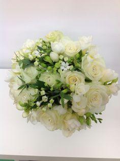 Flowers by theflowerfactory.biz
