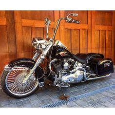 Harley Davidson...Brought to you by Agents of #CarInsurance at #HouseofinsuranceEugene