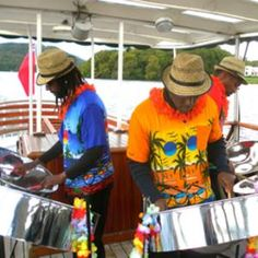 Enjoy our Steel Drum Band, for hire in London and across the UK. Perfect for African themed events, Jamaican themed events, tropical themed events, summer and carnival themed events.