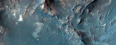 14 fantastiske billeder af Mars | Illustreret Videnskab