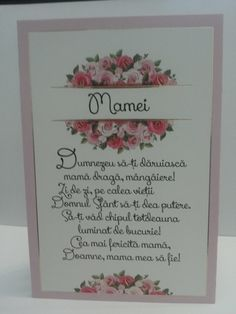 Imagine similară Rustic Birthday, 8 Martie, Birthday Wishes, Birthdays, Roses, Memories, Wallpaper, Handmade, Crafts