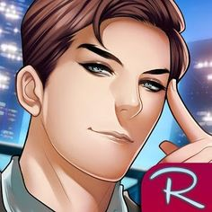 Is-it Love? Ryan: Visual Novel Hack Cheat Codes no Mod Apk