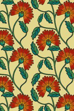COLOURlovers.com-Monia.png (320×480)