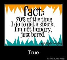 more like 95%